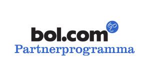 Bol.com Affiliate