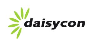Daisycon Affiliate
