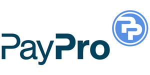 PayPro Affiliate