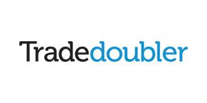 Tradedoubler Affiliate