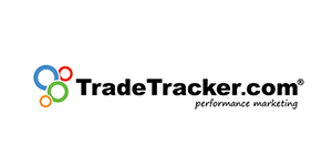 Tradetracker Affiliate