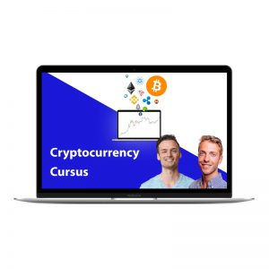 Gratis online Bitcoin Training
