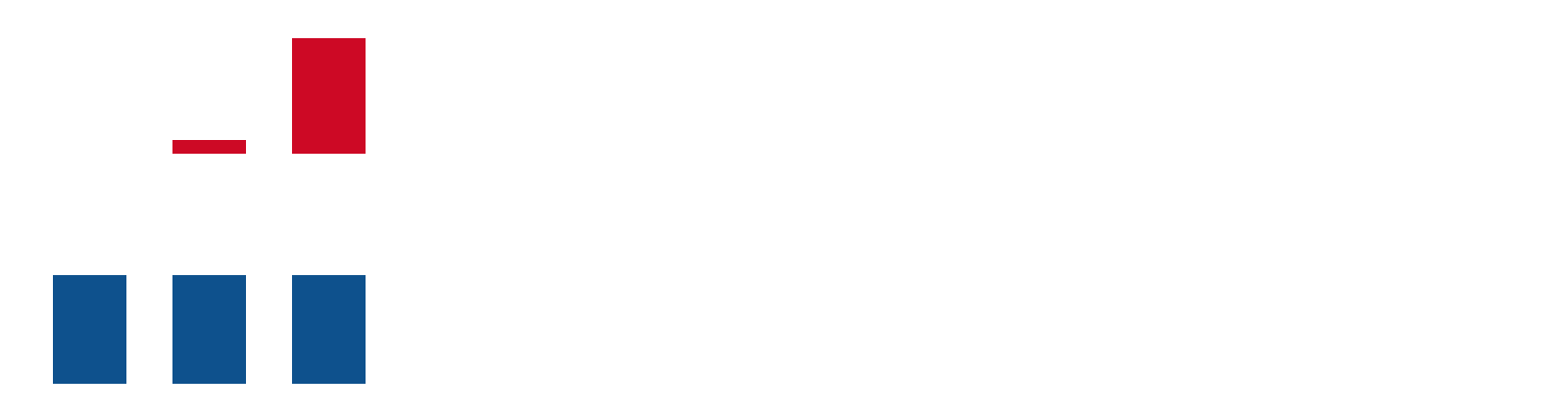 Affiliate Nederland
